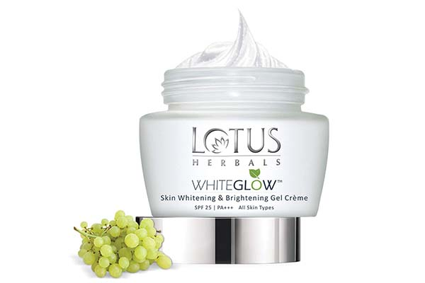 Lotus Professional Phyto Rx Whitening And Brightening